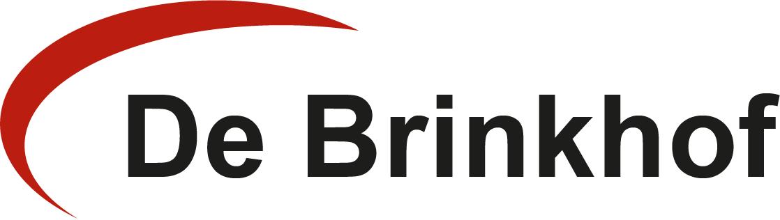 De Brinkhof Norg
