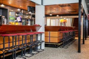 Bar De Brinkhof Norg