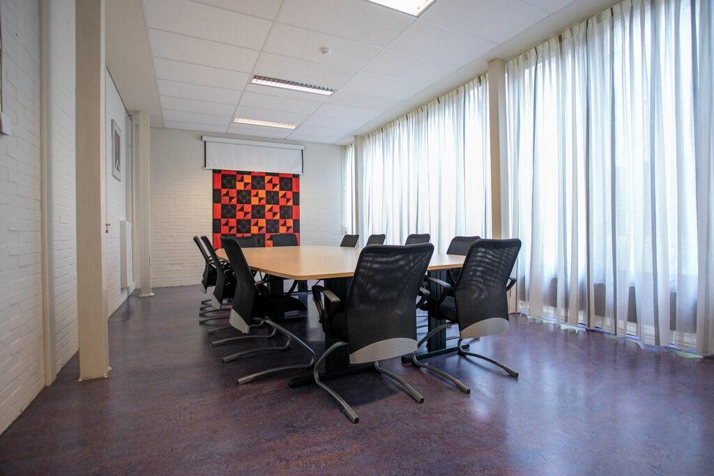 Conferentiezaal De Brinkhof